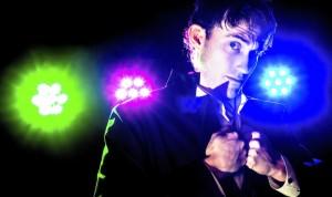 Jeff-Copeland-Lights